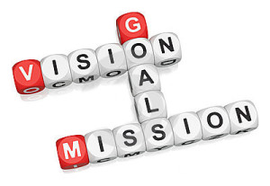 vision-mission-goals-thumb19200461